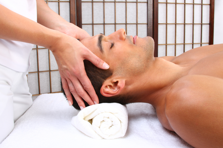 Online Auto Insurance >> Craniosacral Therapy - Holistic Massage of Hood River