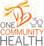 One Community Health